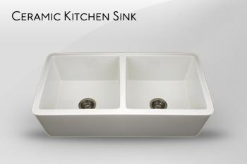 ceramic_kitchen_sink.jpg